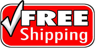 Black Friday - Kidzikoo Koozies - Free shipping