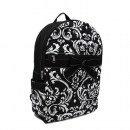 quilted-floral-backpack-black-lg-(1)