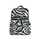 quilted-zebra-print-backpack-black-1
