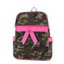 sassy-camo-military-backpack